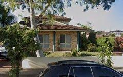 12 Burlington Street, Monterey NSW