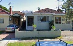 20 Lobb Crescent, Beverley Park NSW