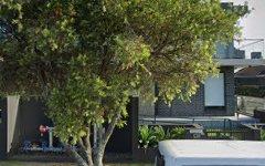 126 Barton Street, Monterey NSW