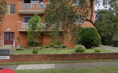 9/41 George Street, Mortdale NSW
