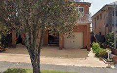 16 Plant Street, Carlton NSW