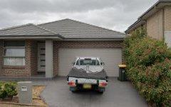 18 Scout Street, Denham Court NSW