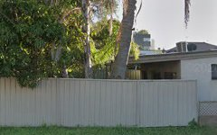 143 Rocky Point Road, Beverley Park NSW