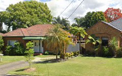 3 Jude Avenue, Kogarah Bay NSW