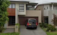 98 Willowdale Drive, Denham Court NSW