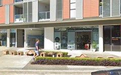 301/1-5 Pine avenue, Little Bay NSW