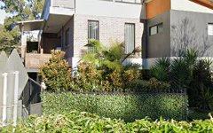3/243 West Street, Blakehurst NSW