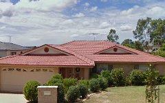 50 Governors Way, Macquarie Links NSW