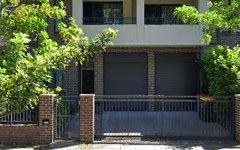 11/182 Chuter Avenue, Sans Souci NSW