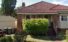 3 james st, Blakehurst NSW