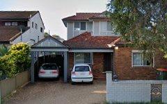 36 Sandringham Street, Sans Souci NSW