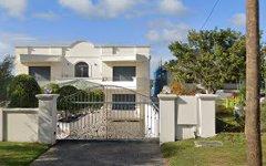 26 Pleasant Way, Blakehurst NSW