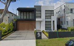 8 Pacific Street, Blakehurst NSW