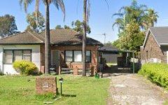 47A Wattle Avenue, Macquarie Fields NSW