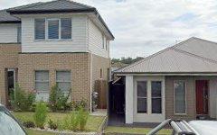 46 Matavai Street, Cobbitty NSW