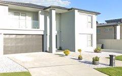 13 Kershaw Road, Menai NSW