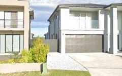 11 Kershaw Road, Menai NSW