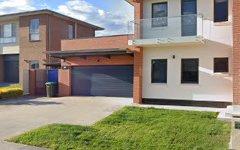 19 Kershaw Road, Menai NSW