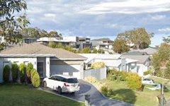 31 Monash Road, Menai NSW