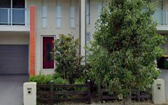 9f Fernleigh Court, Cobbitty NSW