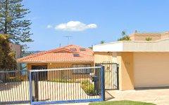 100 Kangaroo Point Road, Kangaroo Point NSW