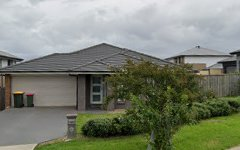 11 Matich Place, Oran Park NSW