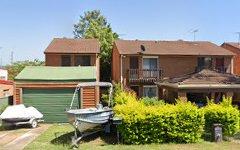 55D Belford Street, Ingleburn NSW