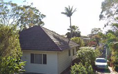 100 Wolger Street, Como NSW