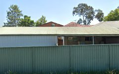 61B Belford Street, Ingleburn NSW