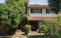57 Brenda Street, Ingleburn NSW