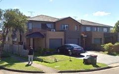 63-65 Brenda Street, Ingleburn NSW