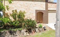 65 Ingrid Road, Kareela NSW