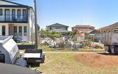 53 Old Taren Point Road, Taren Point NSW