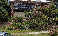 11 Yates Road, Bangor NSW