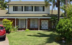 7 Napier Place, Ingleburn NSW