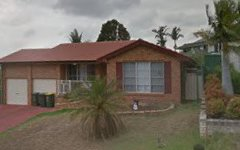 5 Woolwonga, Bow Bowing NSW