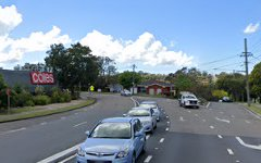 410 Box Road, Kareela NSW