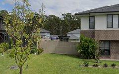 20 Binda Way, Harrington Park NSW