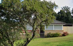 5 Kinross Place, St Andrews NSW