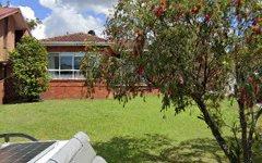 7 Bath Road, Kareela NSW