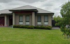 6 Daley Loop, Harrington Park NSW