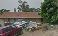 6 Dumfries Road, St Andrews NSW