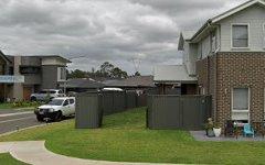 18 Firewheel Circuit, Gregory Hills NSW