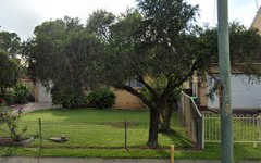 46 Minto Rd, Minto NSW