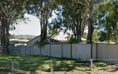 26 Randall Ave, Minto NSW