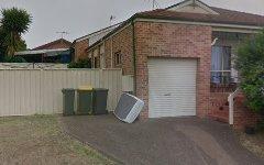 2 Arrow Place, Raby NSW