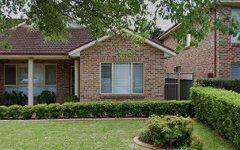 39 LAKESLAND CIRCUIT, Harrington Park NSW