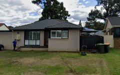 39 Stranraer Drive, St Andrews NSW