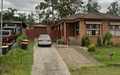 46 Bannockburn Avenue, St Andrews NSW
