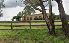440 Werombi Rd, Brownlow Hill NSW